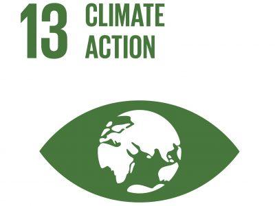 SDG_goal13_crop