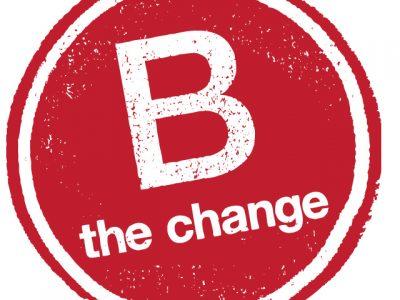 BTC-Red_logo