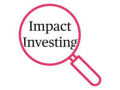 Impact Investing Lens