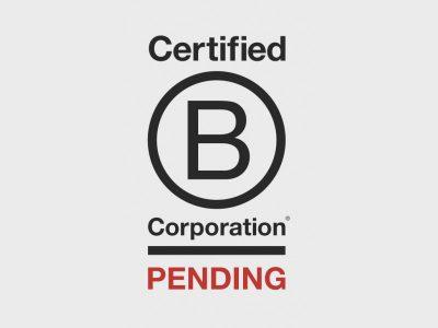 certified-b-corporation-pending-1200×600